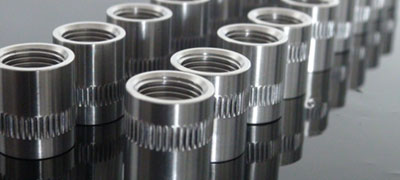 precision turn component,cnc turned component,turned component,precision component,cnc precision turn component,precision component,precision cnc turned component,precision milling component,cnc milling component,milling component,cnc precision milling component,precision cnc milling component