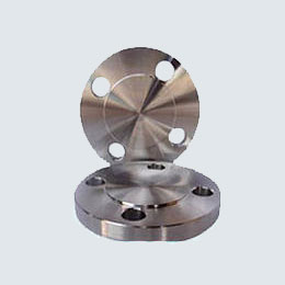 industrial hydraulic flanges, carbon steel flanges, socket weld flanges, flanges for strip cutter, duplex steel flanges, lapped joint flanges, long weld neck flanges, spectacle flanges, orifice flanges, alloy flanges, stainless steel flanges, blind flanges, weld neck flanges, socket weld flanges, slip on blind flange, lap joint flanges, ring joint flange, duplex weld neck flanges, hastelloy flanges, stainless steel forged flanges, welding neck flanges, copper alloy flanges, forgings flanges