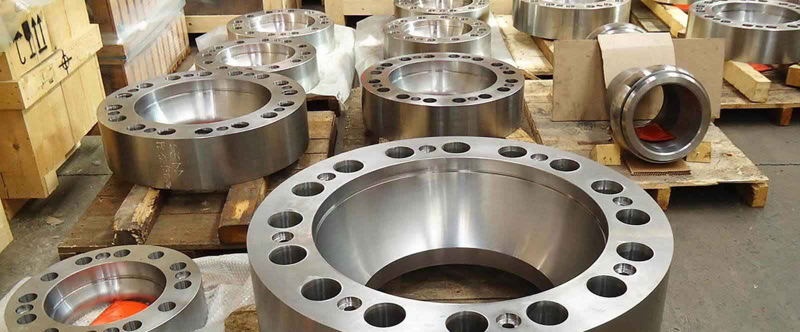 Sheet, Plate, Coil, Wire, Flat, Angle Channel, Flanges, Fasteners, Round Bar, Pipes and Tubes Manufacturer, Sheet, Plate, Coil, Wire, Flat, Angle Channel, Flanges, Fasteners, Round Bar, Pipes and Tubes Supplier, Sheet, Plate, Coil, Wire, Flat, Angle Channel, Flanges, Fasteners, Round Bar, Pipes and Tubes Exporter.
