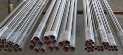 Pipes & Tubes, Pipes & Tubes Manufacturer, Pipes & Tubes Supplier, Pipes & Tubes Exporter